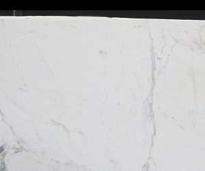 Breccia Capraia Pacco marble flooring