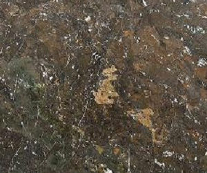 Breccia Imperiale (Brown Marble)