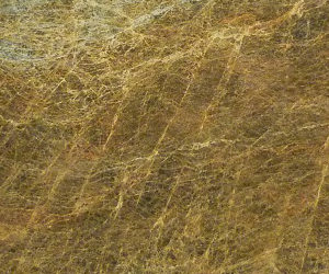 Breccia Montana marble flooring 1