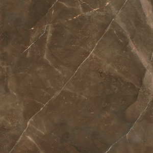 Bronze Smani (Brown Marble) stone