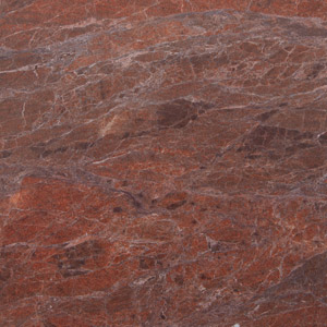 Brown Chocolate Granite worktops 1
