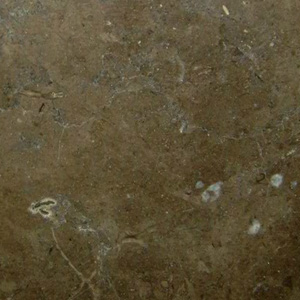 Brown Storm marble flooring 1