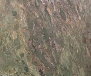 Brunello (Brown Marble) stone