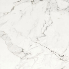 Calacatta Polished (White Marble) stone