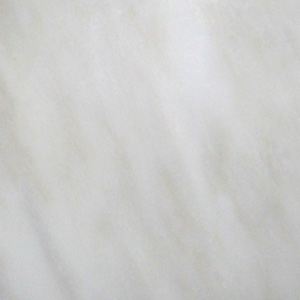 Calacatta - white marble flooring
