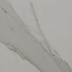 Callacata Oro marble flooring
