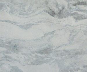Caribib Blue marble flooring