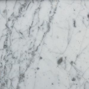 Carrara Gioia marble worktops 1