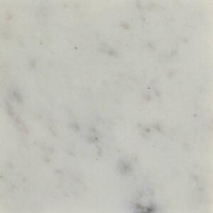 Teltos Carrara Onyx