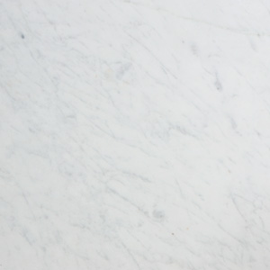 Carrara marble worktops 1