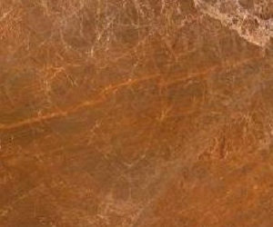 Choccolato Brown (Red Marble) stone
