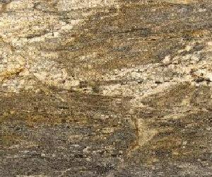 Crema Espresso marble flooring