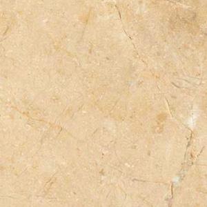 Crema Marfil marble worktops 1
