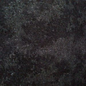 Darjeeling black granite worktops 1