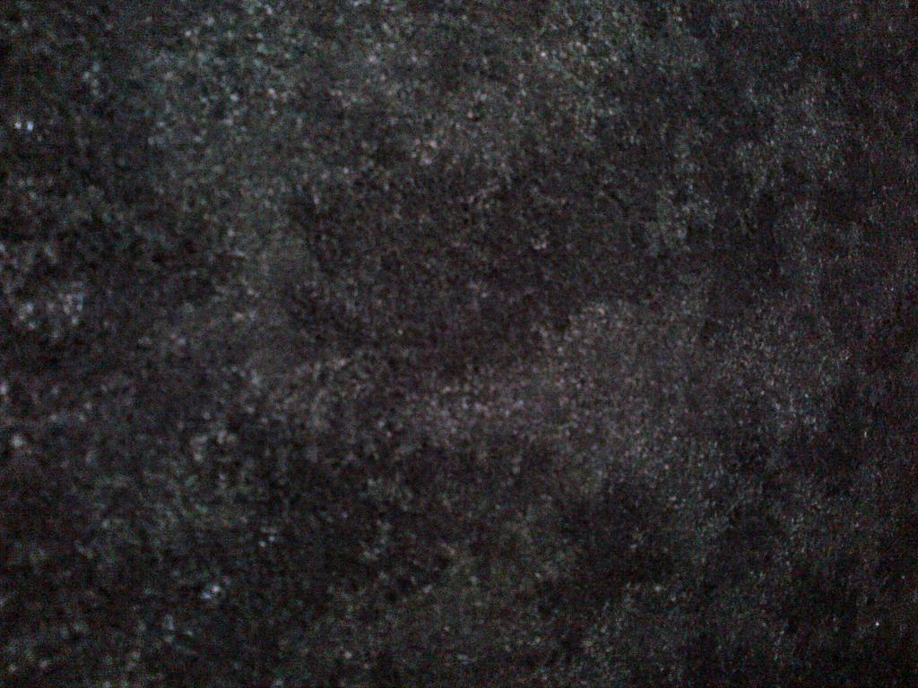 polished black granite texture. Darjeeling (Black Granite) Stone Polished Black Granite Texture