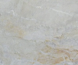 Dolcevita marble flooring 1