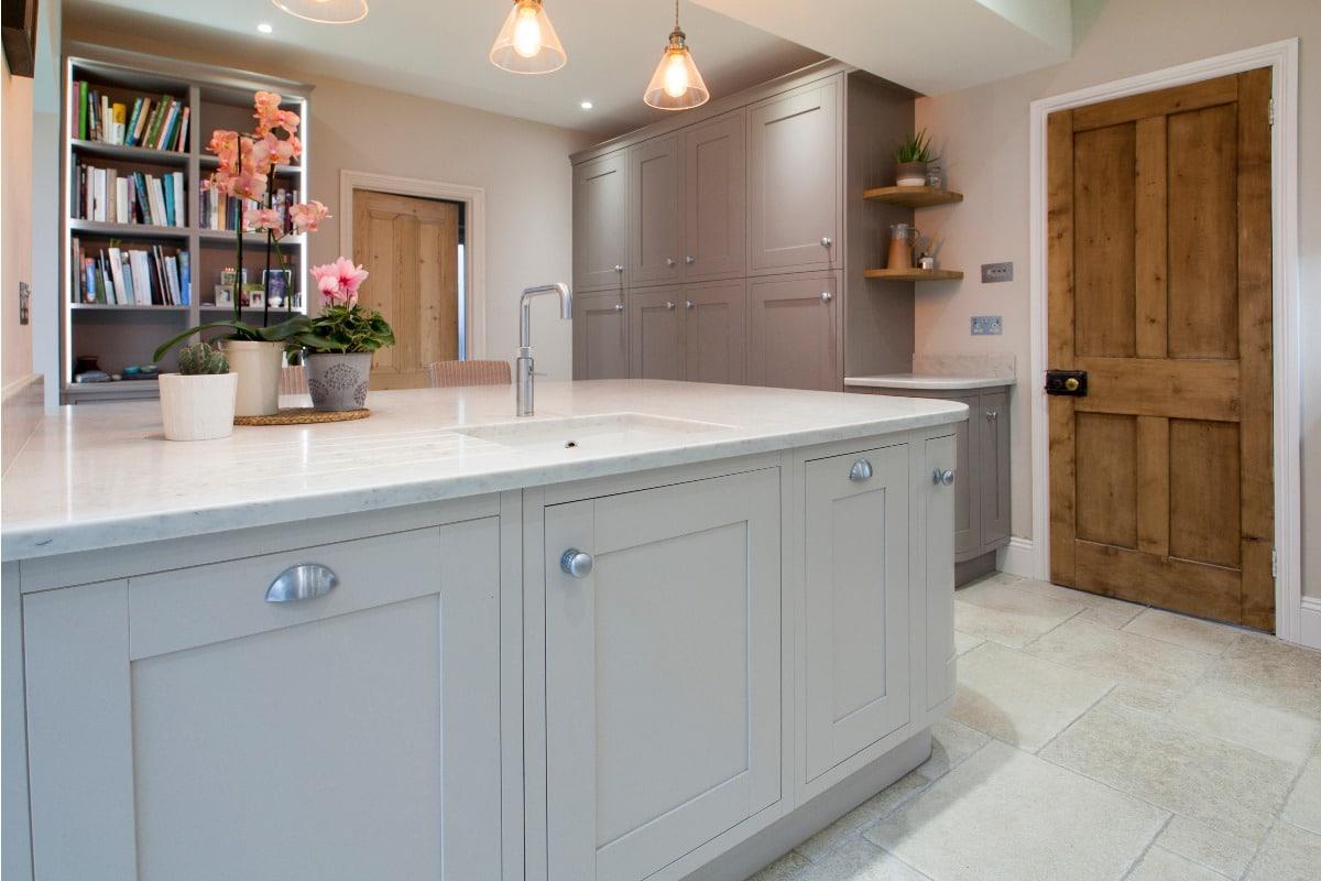 Dream-Kitchen-design-Lymington