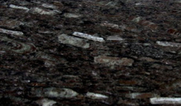 Electric Blue Granite