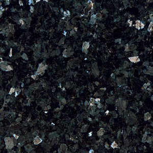 Emerald Pearl granite worktops 1