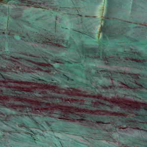 Emerald Quartzite marble flooring 1