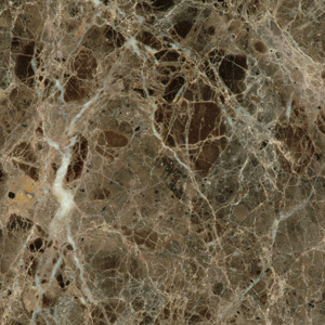 Emrador Light (Brown Marble) stone