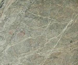 Fior di Pesco marble flooring