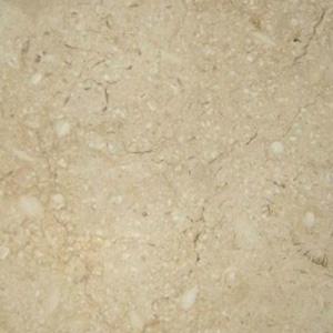 Galala marble flooring