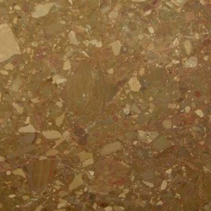 Galite Brown marble worktops 1