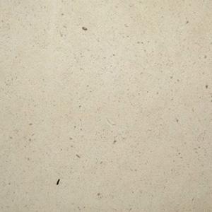 Galizia Crema Marble flooring
