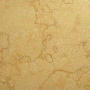 Giallo Atlantide Gold (Marble)