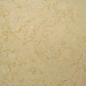 Giallo Cleopatra (Cream/Gold Marble)