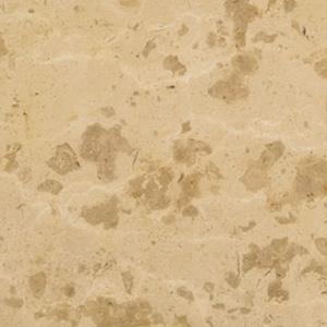 Giallo Dlstria Bale (Cream Marble) stone tiles