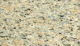 Giallo Venezia Oro Granite