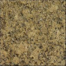 Giallo Venezia Oro granite worktops 1