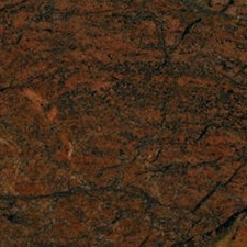 Giallo Venezia Oro (Brown Granite) stone