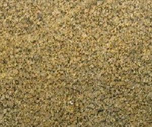 Giallo Vicenza (Gold Marble) stone tiles
