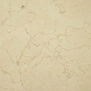 Golden Cream (Marble)