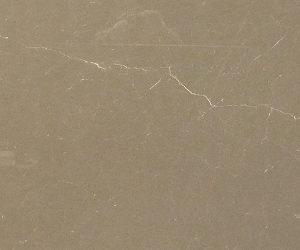 Havana Brown (Marble) stone tiles