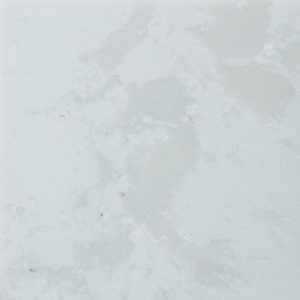 Teltos Ice White 1