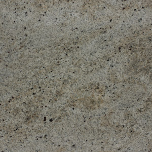 Ivory Fantasy (Cream Granite) stone