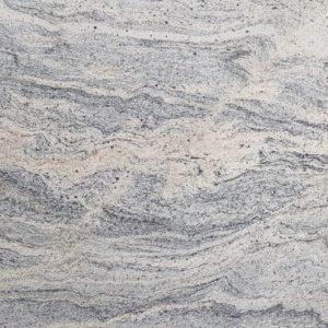ivory wave thumbnail