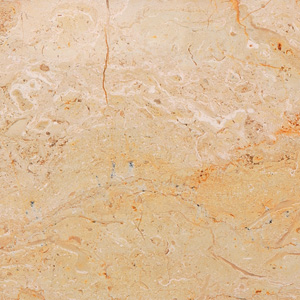 Jackie Beige (Red/Cream Marble) stone