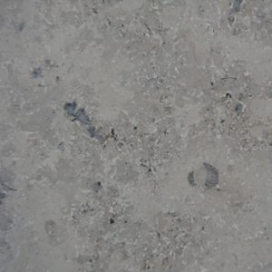 Jura Blue Grey limestone flooring 1