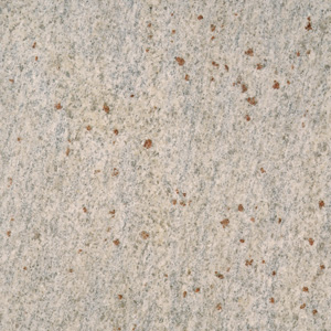 Kashmir White granite worktops 1