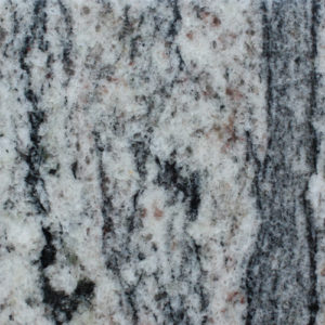 Kinawa White Granite worktops 1