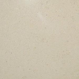 Limestone Ivory (Cream Marble) stone