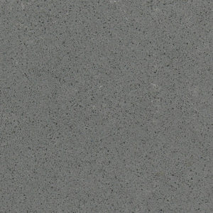 London Grey Brushed TT6003 (Teltos)
