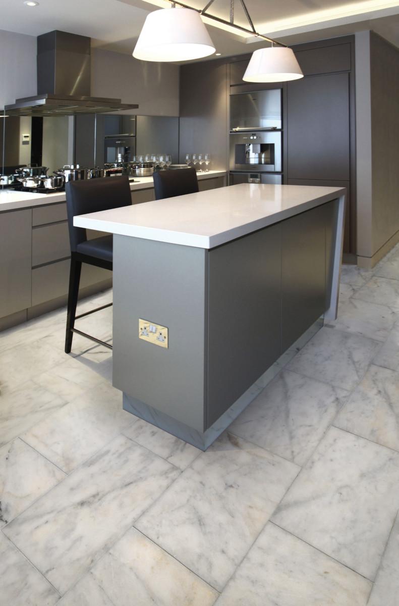 marble flooring marble worktops kitchens 1