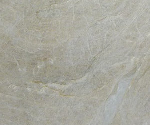 Madreperula (Cream Marble)