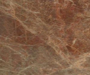 Majestic Brown (Marble) stone